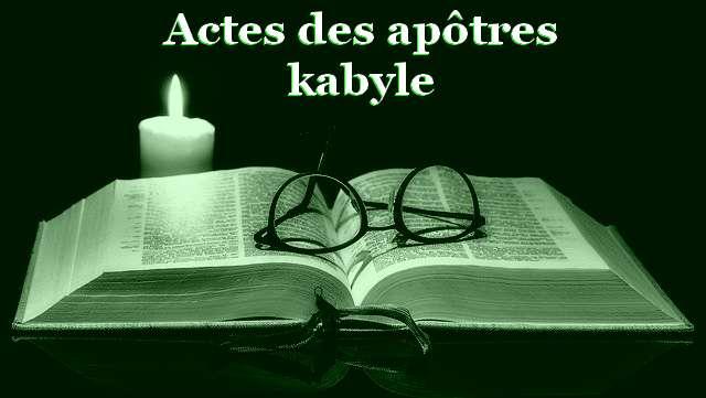 actes-des-apotres-kabyle